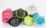 Jam Tangan Intimes Watches