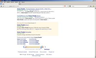 Cara Mencari Keyword Dengan Google Related Search