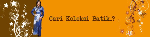 iklan-batik