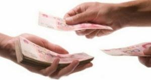 92761-89saat-penghasilan-istri-lebih-besar-daripada-suami