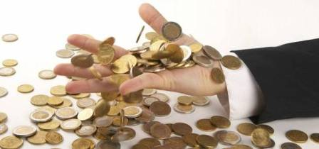 objek-pajak-penghasilan